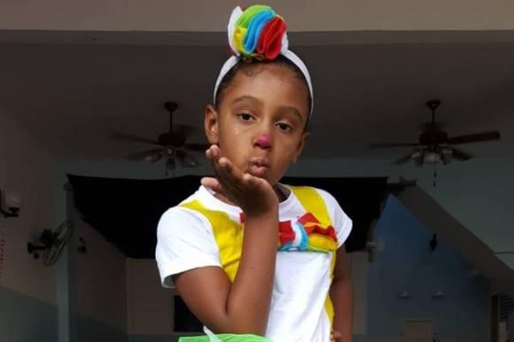 Investigação conclui que PM atirou na menina Ágatha no Rio