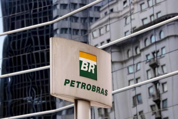 Nova lei põe fim ao monopólio da Petrobras