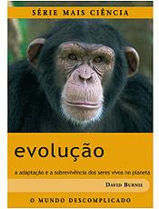Teoria de Darwin vem enfrentando crescentes questionamentos