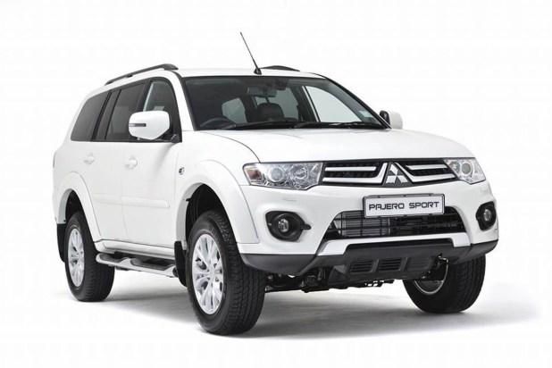 ô tô giảm giá,Giá ô tô,ô tô Nhật,ô tô giá rẻ,ô tô Nissan,ô tô Honda,ô tô Mitsubishi,ô tô Chevrolet