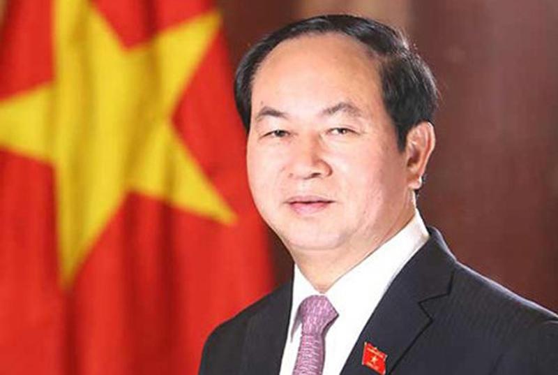 https://i2.wp.com/f.imgs.vietnamnet.vn/2017/12/28/16/bai-viet-cua-chu-tich-nuoc-nhan-50-nam-cuoc-tong-tien-cong-xuan-mau-than-nam-1968-1.jpg