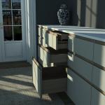 Nyt Firma Vil Ogsa Hacke Ikea Kokkener Wood Supply Dk