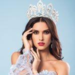 Kelin Rivera en el Miss Universo 2019.La edición especial de Miss Perú 2019 coronó a lajovencomo la representante de nuestro país en el Miss Universo 2019.En entrevista con RPP Noticias, ella prometió dejar el nombre del Perú en alto y así lo hizo al quedar en el top 10 de las finalistasen el certamen.