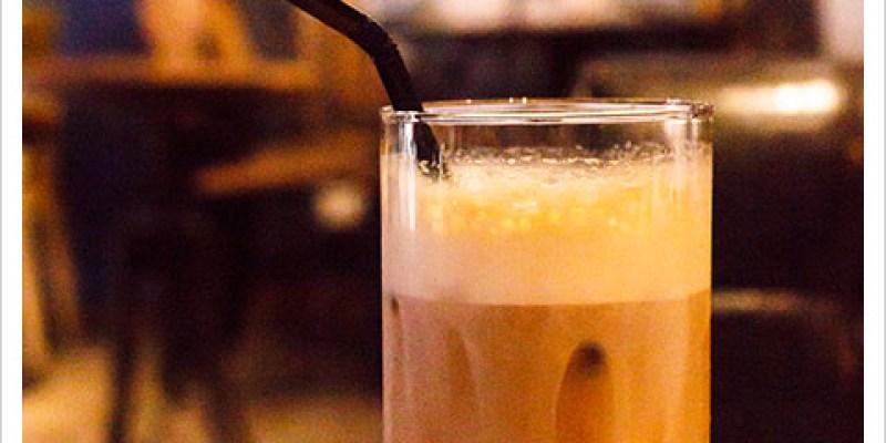 [花蓮市區] Faro法羅咖啡館(法羅cafè)