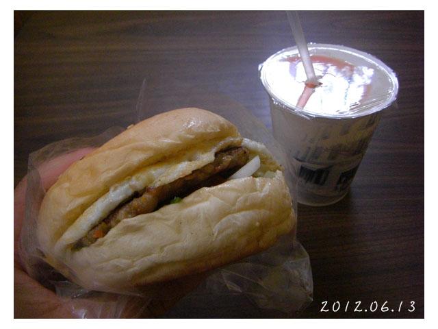 [花蓮市區] 三民紅茶