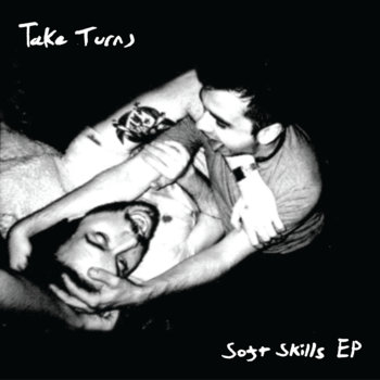 Soft Skills EP cover art
