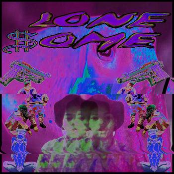 Quazar Makeinu - Lone$ome