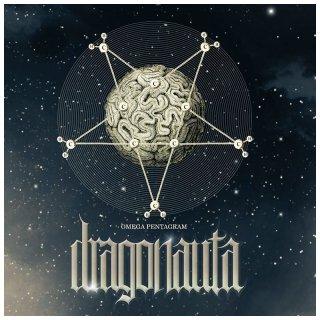 a0553541896 10 - Top 8 Doom Metal Albums of 2013