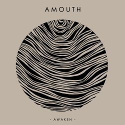 Amouth - Awaken artwork
