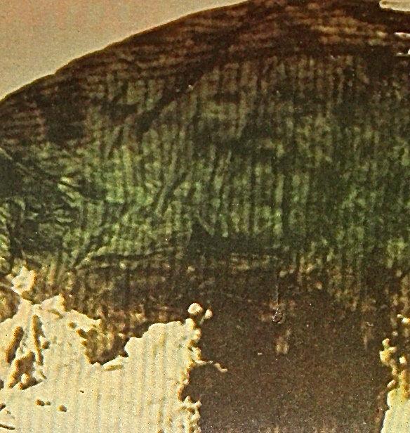 Duende - Bethesda Requiem artwork