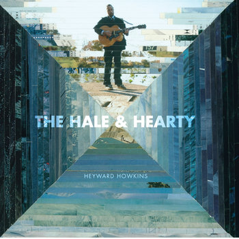 The Hale & Hearty cover art