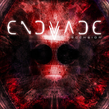 Ascension cover art