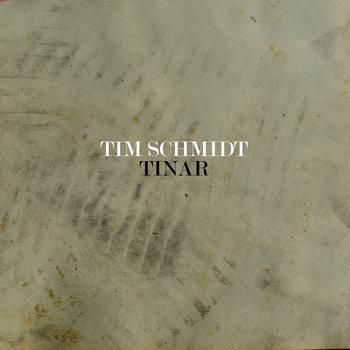 Tinar cover art