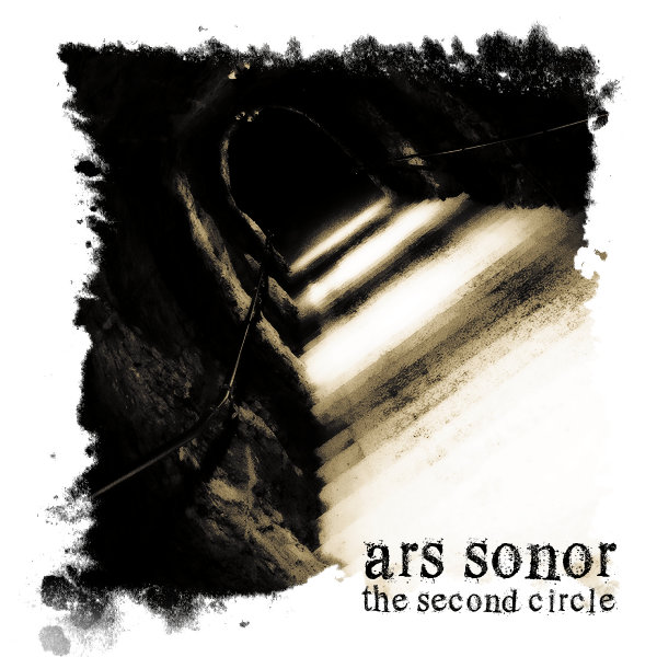 Ars Sonor - The Second Circle