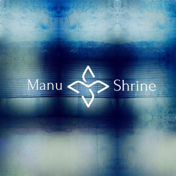 Manu Shrine artwork