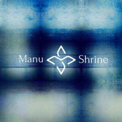Manu Shrine artwork