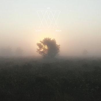 Wild Wild Ambient Boys - We Don't Rock