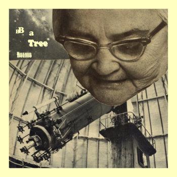 B a Tree cover art