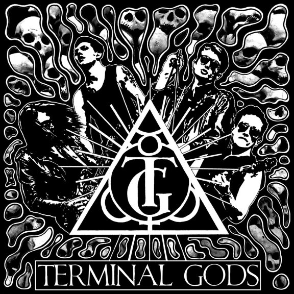 Absolution-NYC-Goth-Terminal_Gods-UK-Band-Pre-Order.jpg