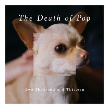 Two Thousand and Thirteen cover art