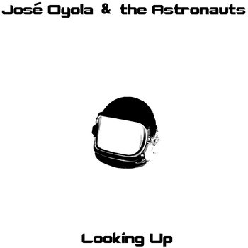 Looking Up cover art