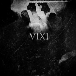 Relic Point — VIXI artwork