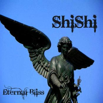 Eternal Bliss cover art