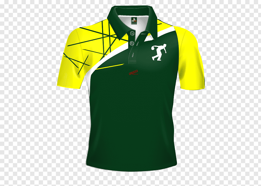 Download View Mens Soccer Jersey Cricket Jersey Mockup Front View ...