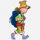 Image result for travel cartoon