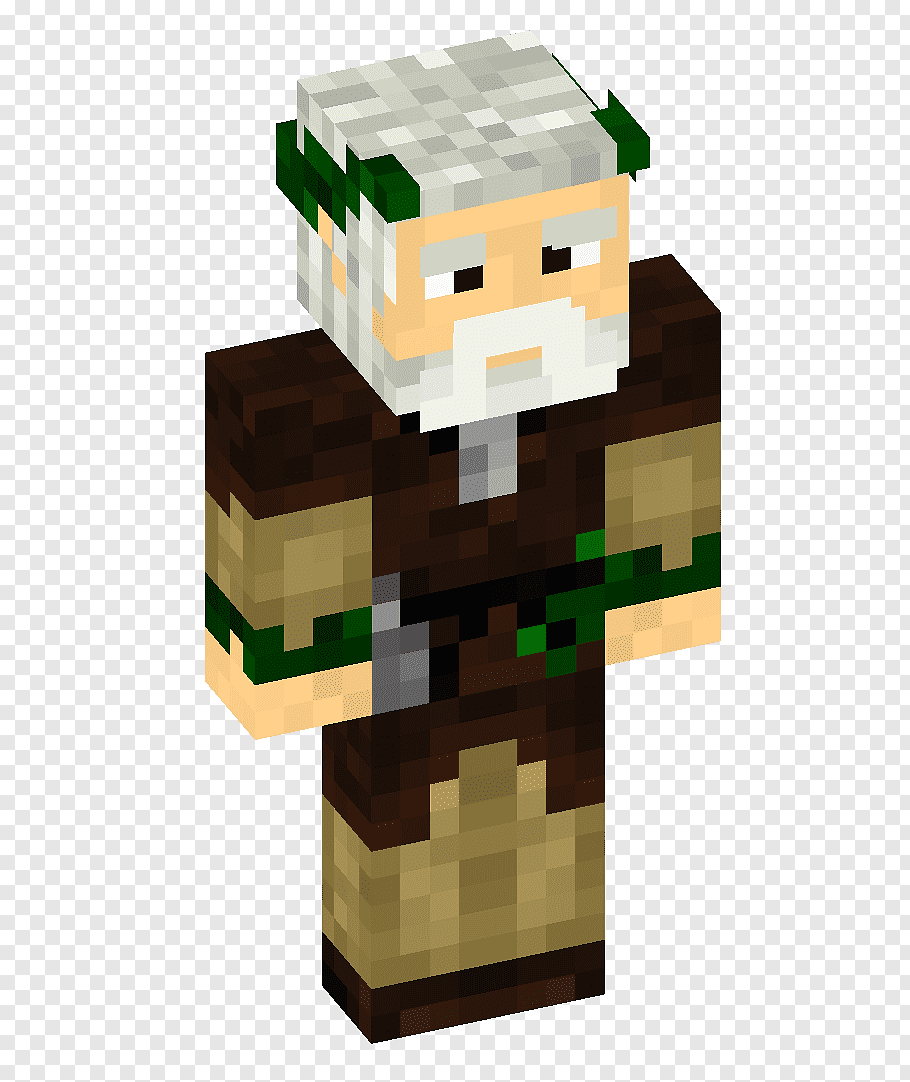 Minecraft Non Player Character Table Wiki Minecraft Free