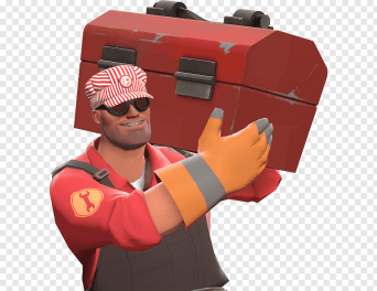 Image result for team fortress 2 engineer meme
