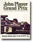 Brands Hatch 72
