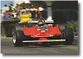 Gilles—Long Beach 81
