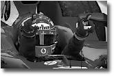 Schumacher 04