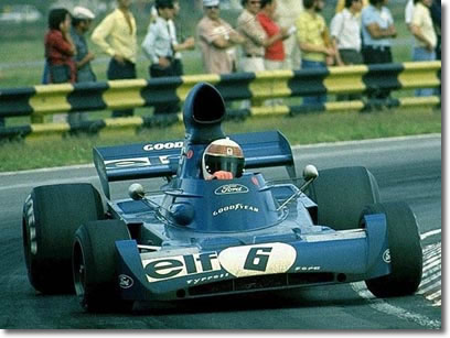 Stewart 1972
