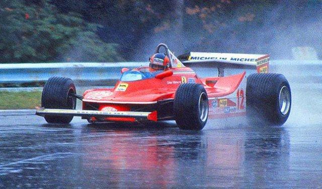 Villeneuve 1979