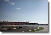 Turn 8—Alonso 2009