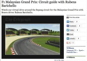 malaysia_circuitguide_telepgraph