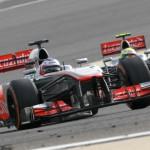 Button-Perez-Bahrain13