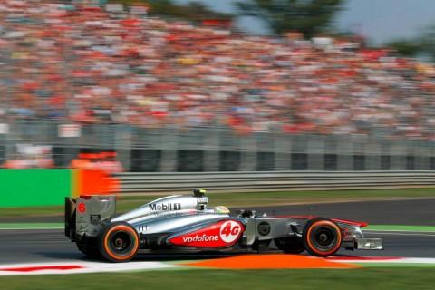 Perez—Monza 2013