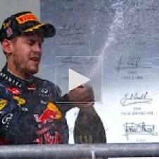 2013 Season Review | Formula One Art & Genius