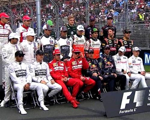 Daniel+Ricciardo+Australian+F1+Grand+Prix+Oz01iZ716Qnl (1)