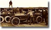 Fiat 1920