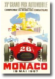 Monaco 57