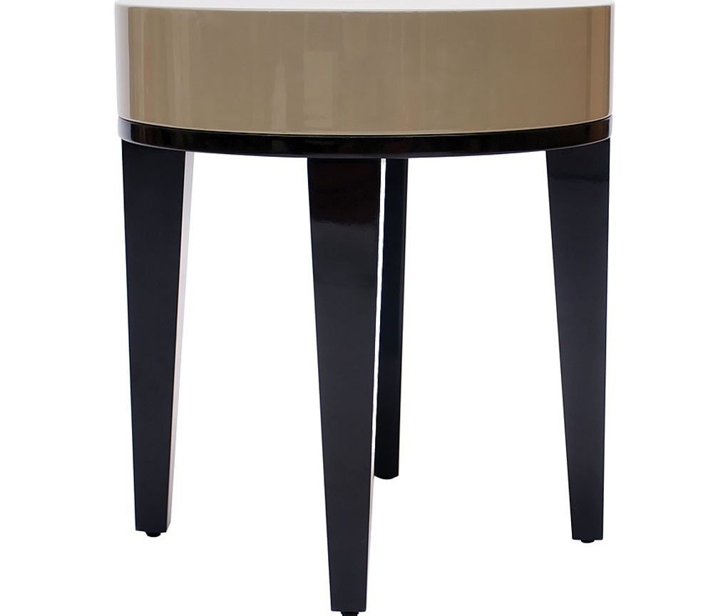 Andrew Martin Side Table