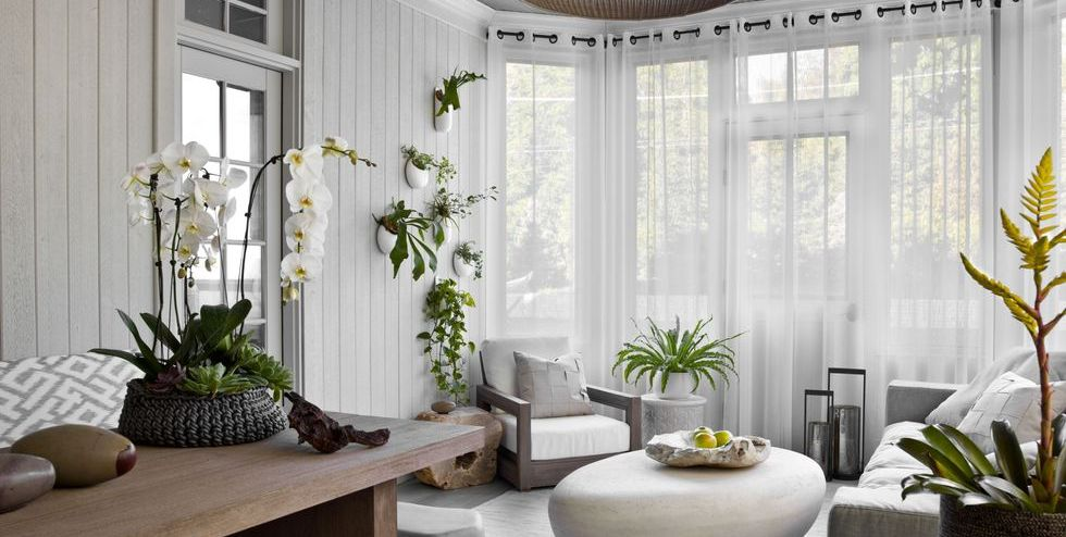 create-a-more-aesthetic-room-with-minimalist-curtain-design-inspiration
