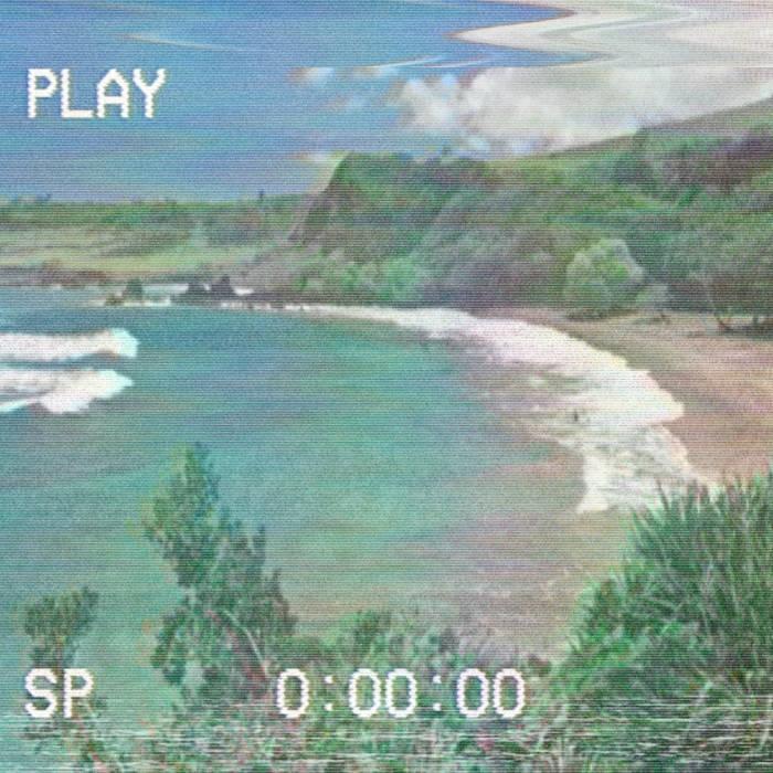 マーブルHi-Fi - Beachside EP
