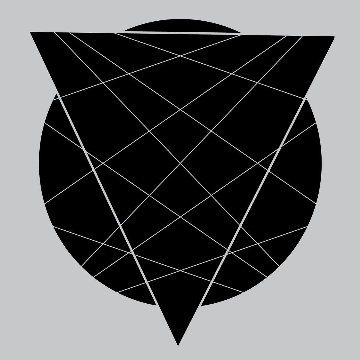 Monol!th - Andromeda