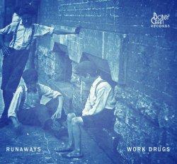 Work Drugs artwork