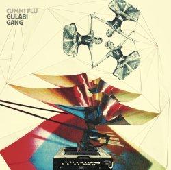 Cummi Flu artwork